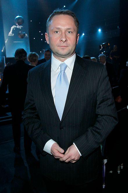 Kamil Durczok stanął w obronie poniżanej kobiety