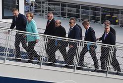 Niemieckie media o szczycie w Bratysławie: Unia Europejska wymaga terapii