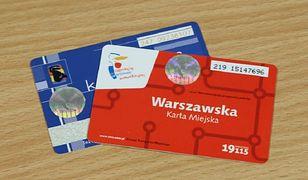Karta Warszawiaka bez dochodu? Jest na to sposób