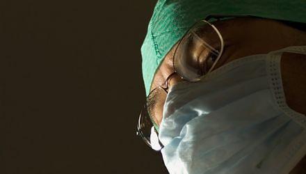 NIK: Lekarze rodzinni się nie sprawdzili