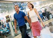 W małych miastach powstaną małe centra handlowe