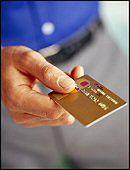 Koniec kredytów łatwo dostępnych