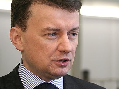 PiS: rząd prowadzi politykę niebezpieczną dla finansów publicznych