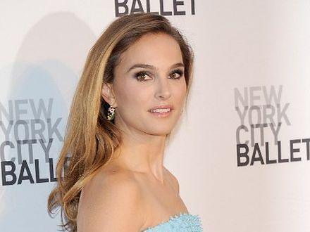Natalie Portman o feminizmie w Hollywood