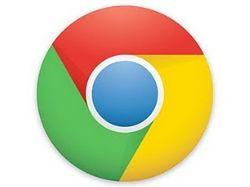 Test przeglądarki Google Chrome 11 - 40% szybciej!