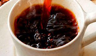 Co pić zamiast kawy? Zdrowsze zamienniki