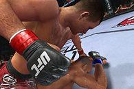 THQ również spodobał się pomysł Electronic Arts