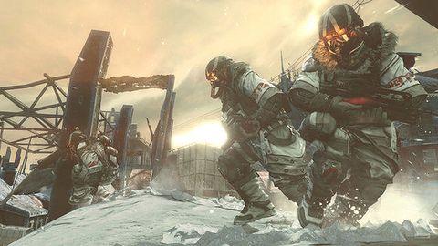 Killzone 3 oficjalnie zapowiedziane!
