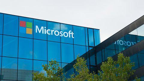 Windows 10 tylko z aplikacjami ze Sklepu jednak już za miesiąc