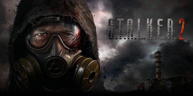 Twórcy gry S.T.A.L.K.E.R. 2 w końcu pokazują pierwszą grafikę z gry