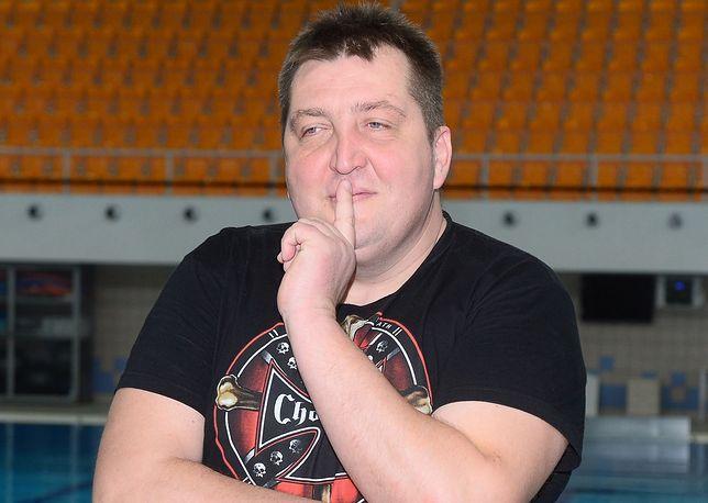 """Adam Kraśko skomentował zachowanie uczestników 5. edycji """"Rolnik szuka żony"""""""