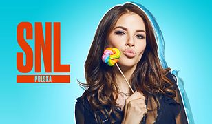 Rosati w finale SNL
