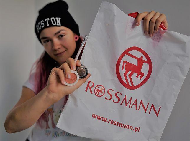 Co warto kupić na promocji w Rossmannie. Subiektywny przegląd kosmetyków