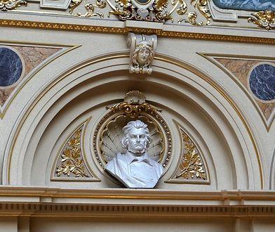 Dziady - ciekawostki o dramacie i o Adamie Mickiewiczu