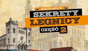 Sekrety Legnicy cz. 2