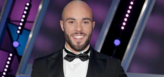 """""""You Can Dance"""": Stefano Silvino zwycięzcą 9. edycji programu!"""