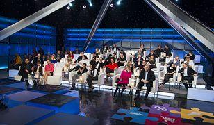 """Program TV na wtorek – Koncert """"Polskę Kocham"""", Wielki test wiedzy o 4 czerwca 1989 r., """"Mroczna dzielnica"""" [04-06-2019]"""