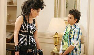 """""""Niania"""" była jednym z pierwszych hitów TVN"""