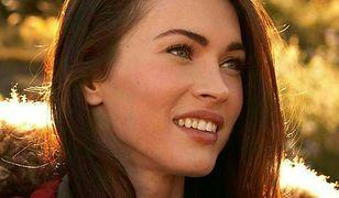 ''Wojownicze żółwie ninja'': Twórca nie chce Megan Fox