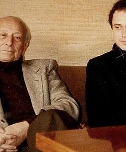 """Andrzej Szpilman: """"Pianista"""" zamknął światu usta. Ten rząd popsuł wszystko"""