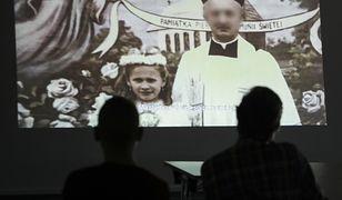 """Pedofilia w Kościele: Księża """"równoważą"""" lub ignorują słowa biskupów"""