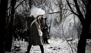 Nie będzie bitwy o Olszynkę Grochowską!
