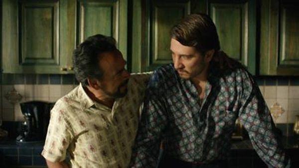 Narcos S3:02 – KGB z Cali (The Cali KGB)