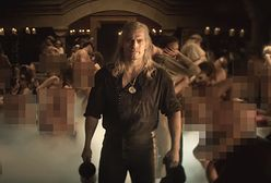 """""""Wiedźmin"""": orgia, kontrowersyjne zmiany i wycięte sceny. Showrunnerka zabrała głos"""