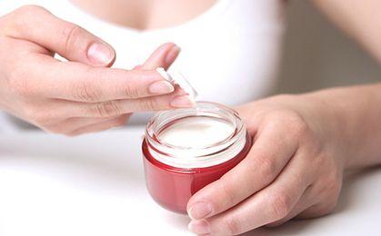 Polskie kosmetyki podbijają świat. Imponujące dane
