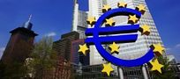 """Czy EBC """"dodrukuje"""" pieniądze? - komentarz walutowy"""