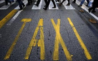 Które miasta poparły deregulację zawodu taksówkarza?