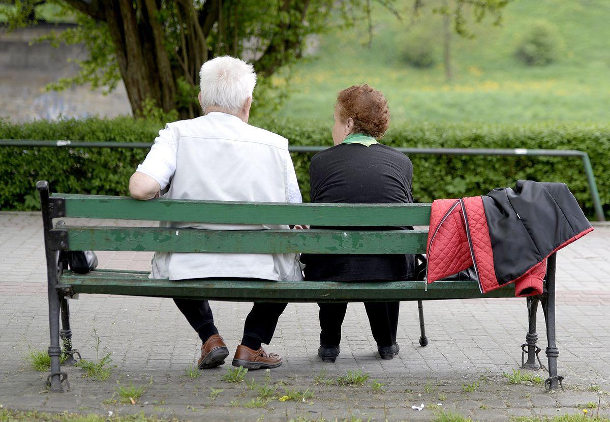 70 proc. niemieckich emerytek dorabia, bo nie ma innego wyjścia