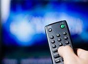 KRRiT przyznała TV Trwam miejsce na multipleksie