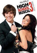 "Mamy polski teledysk do ""High School Musical 3"""