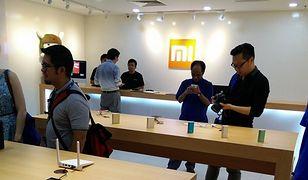 Xiaomi i IKEA podejmą współpracę w zakresie internetu rzeczy.