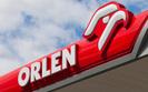 Bez porozumienia zakończyły się negocjacje płacowe w PKN Orlen