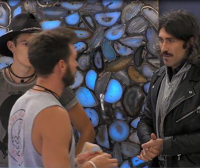"""Teleturnieje i reality-show na dziś. """"Big Brother"""", """"Milionerzy"""", """"Kuba Wojewódzki"""" [Wtorek 12.11.2019]"""