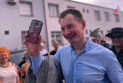 Bartosz Kramek na wolności. Decyzja sądu