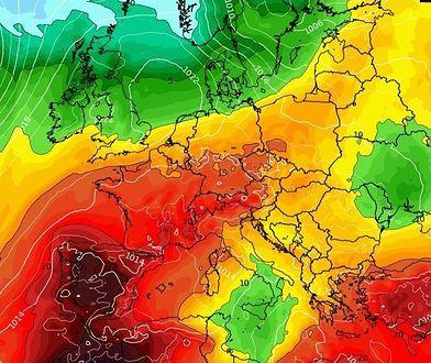 """Nowa pogoda długoterminowa. Jakie będzie lato? IMGW ostrzega: """"niebezpieczne"""""""