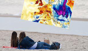 Pogoda na lato 2021 będzie fatalna? Są pierwsze prognozy