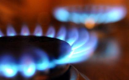 Tusk z premierem Hiszpanii o bezpieczeństwie energetycznym