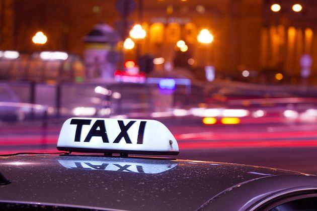 Taksówkarze z Gdańska podkręcają rachunki. Cena za kurs jak za trzy