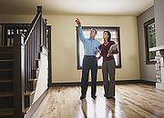 Analitycy: apartamenty trzymają cenę
