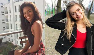 Osi Ugonoh i Julia Wróblewska to młode gwiazdy. Jak wykorzystują popularność?