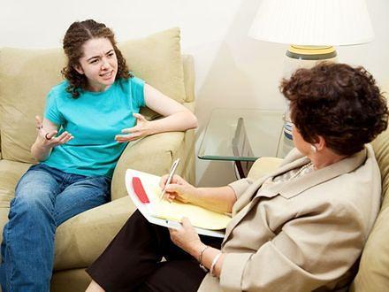 Kto może szukać pomocy u psychologa?