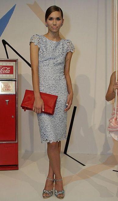 Poznaj najnowsze trendy w modzie!