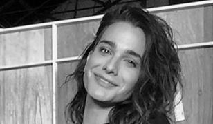 Camila Maria Concepcion miała zaledwie 28 lat