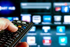 Abonament RTV. Poczta poluje na tych, którzy nie płacą