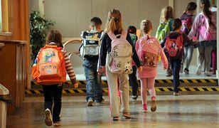 Szkolne ubezpieczenia często dają tylko pozorną ochronę. Oto, co powinni wiedzieć o nich rodzice