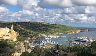 Na Gozo warto wybrać się o każdej porze roku